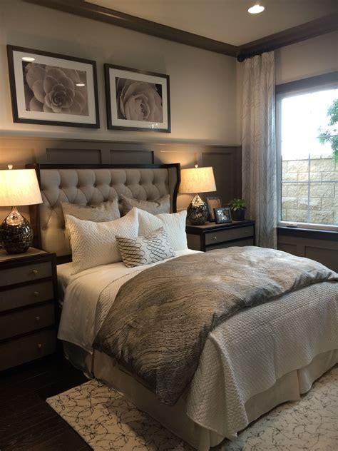 nice guest room beautiful bedrooms   bedroom