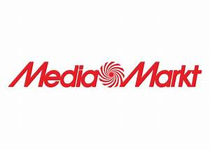 Kleine Gefriertruhe Media Markt : media markt computerm use im test ~ Bigdaddyawards.com Haus und Dekorationen