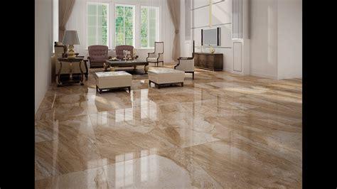 Marble Floor Tile For Living Room Designs Youtube