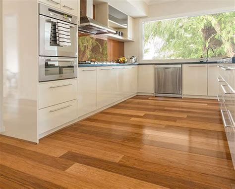 bamboo flooring kitchen moso australiana bamboo flooring bamboo floors 1460