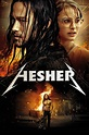 Hesher (2010) - Posters — The Movie Database (TMDb)