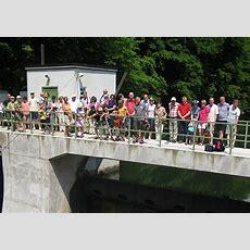 Stadt Wiehl  Termin Deutscher Mühlentag 2013