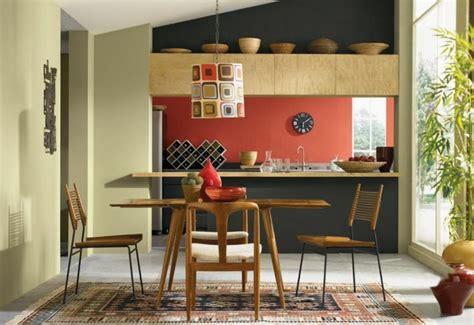 id馥 couleur peinture cuisine quelle peinture pour une cuisine maison design bahbe com