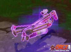 Fortnite Battle Royale Epic Crossbow Orczcom, The