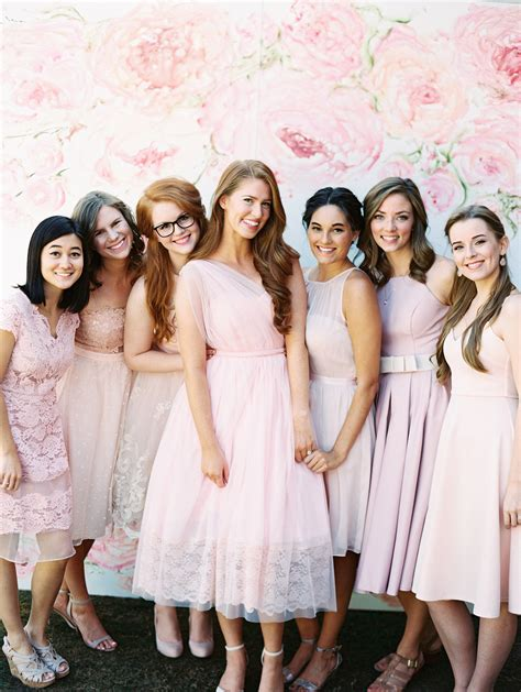What Do I Wear To A Bridal Shower by The Best Dresses To Wear To Your Bridal Shower