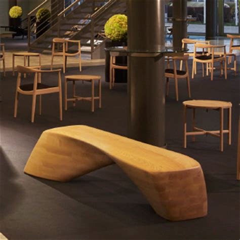 latest zaha hadid furniture products  designs bonluxat