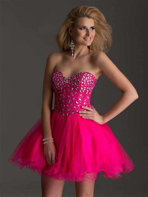 Clarisse 2014 Short Homecoming Dress 2461 Promgirlnet