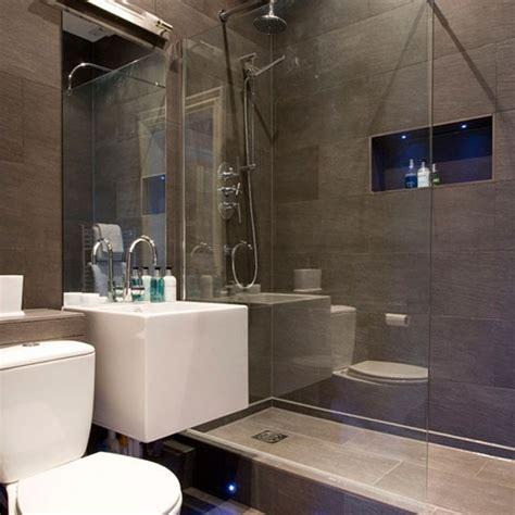 modern grey bathroom hotel style bathrooms ideas
