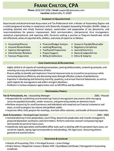 sle assistant golf professional resume 3 5 essay topic
