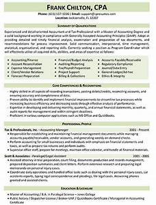 Resumes For Federal Jobs Resume Samples Types Of Resume Formats Examples Templates