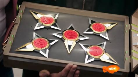 Mega Morph Cycle Power Stars