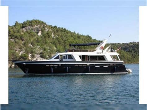 Used Atlas Boats Sale by Atlas 80 For Sale Daily Boats Buy Review Price