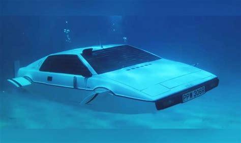 tesla news elon musks submarine car  straight