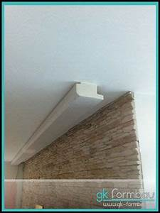 Indirektes Licht Selber Bauen : lichvoute selber bauen schritt 4 led lichtband ~ A.2002-acura-tl-radio.info Haus und Dekorationen