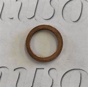 Power Steering Banjo Bolt Washer  Small