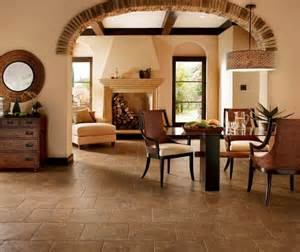 aztec trail terracotta d4162 luxury vinyl