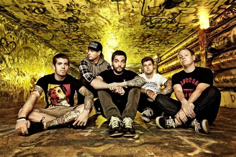 a day to remember adtr a day to remember wallpaper a13 rock band wallpapers