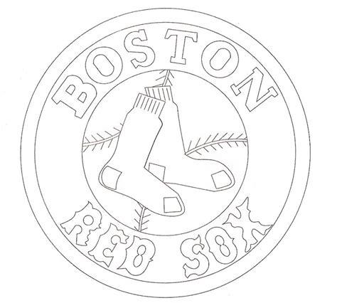 Boston Bruins Logo Wallpaper Autocad Red Sox Logo By Crimzon Haze On Deviantart