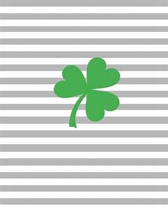 25+ best ideas about St patricks day wallpaper on ...
