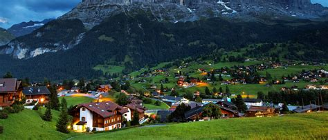 Best Price 79% [OFF] Grindelwald Hotels Switzerland Great Savings And Real