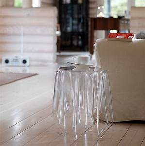 18, Of, The, Most, Magnificent, Table, Designs, Ever