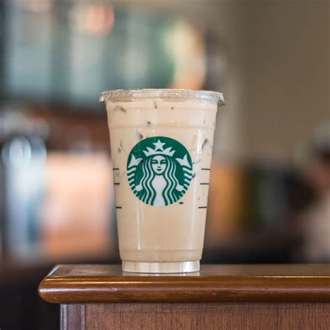 Download and use 10,000+ starbucks coffee stock photos for free. The Complete Guide to Keto Starbucks Food and Drinks | Shape