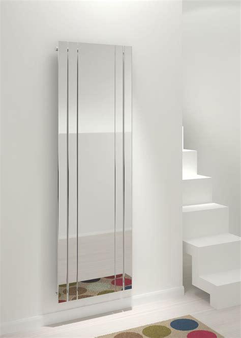 ideas  bedroom radiators  pinterest