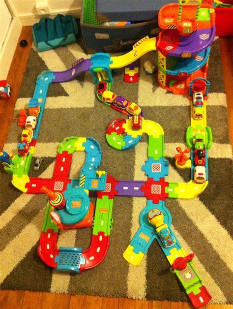 chambre garcon 4 ans maman puissance 4 une chouette découverte chez vtech les