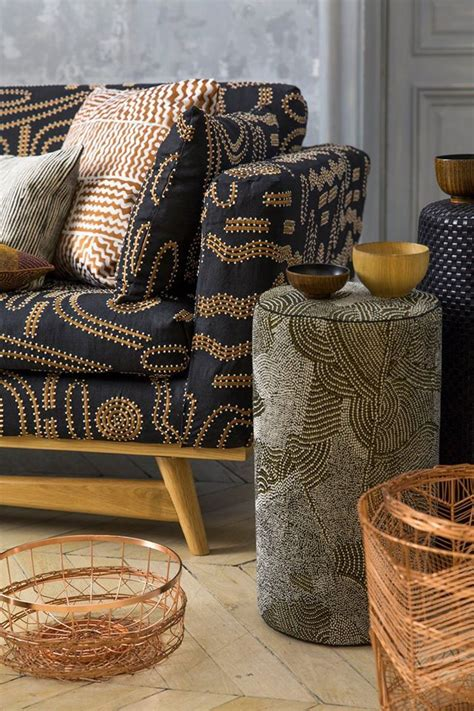 pin  smriti  chairs african home decor african