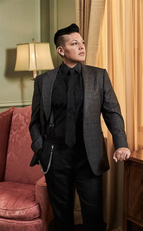 sara ramirez returning  tv  madam secretary series