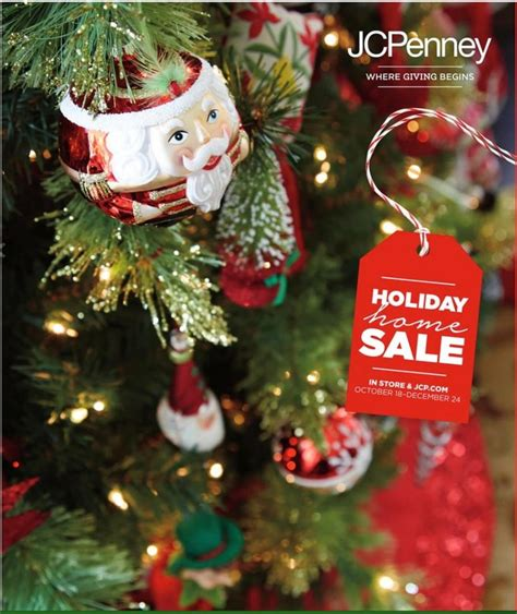 jcpenney christmas ornaments jcpenney ornaments madinbelgrade