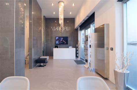 beauty salon equipment furniture gamma bross