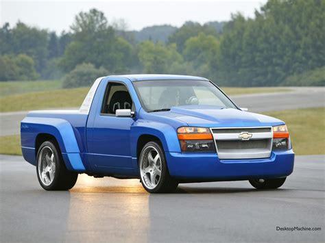 Chevrolet 34 Coupe E85 Picture 32789 Chevrolet Photo