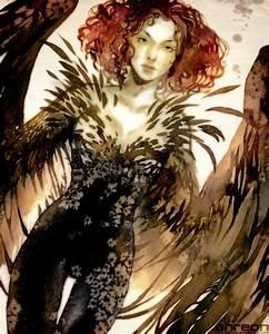 world mythology | libbilibrarian