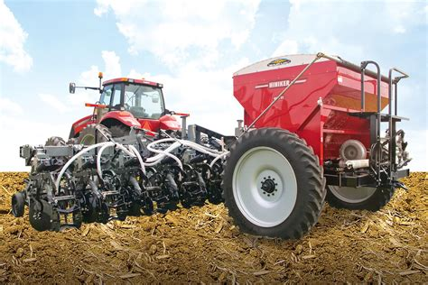 product spotlight strip tillage equipment farmers hot