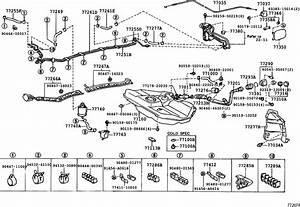 Toyota Starletep82-aghnk - Body