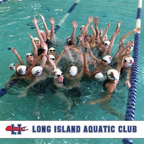 berkeley aquatic club center  excellence