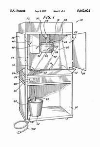 Patent Us5662024