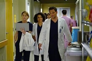 Grey's Anatomy Season 12 Episode 15 Sneak Peek: Jackson ...