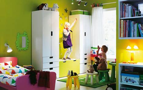 Kinderzimmer Gestalten Für 10 Jährige by Kinderzimmer F 252 R 10 J 228 Hrige