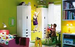Kinderzimmer Mädchen Ikea : kinderzimmer f r 10 j hrige ~ Markanthonyermac.com Haus und Dekorationen