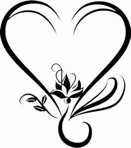 Hindu Wedding Symbols Clip Art – 101 Clip Art