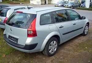 File Renault M U00e9gane Ii Phase I Grandtour 1 9 Dci