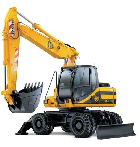 diggers excavators jcb ebay