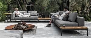 exklusive wohnzimmer gollreiter lifestyle gartenmöbel loungemöbel münchen rosenheim