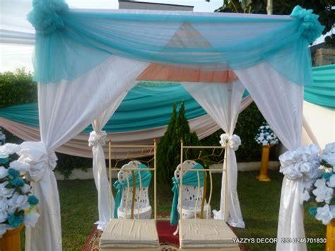 yazzy weddings  planners kumasi ghana phone