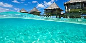 intercontinental le moana honeymoon packages With bora bora honeymoon packages