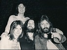 1970s Rock - Foghat Shows What A Great Live Band Could Do