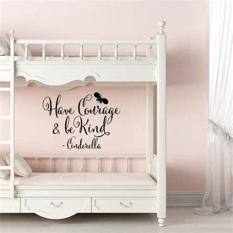 bedroom theme 17 best nursery ideas images on child room 12793