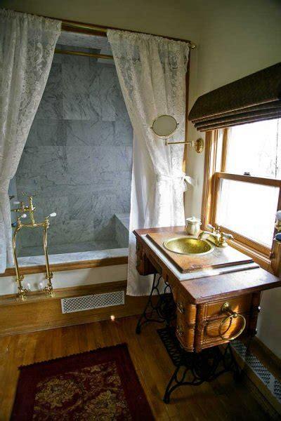 yellowstone river vacation home centennial inn